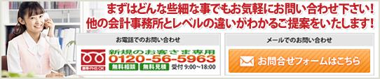 bnr_contact_02