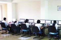 ベトナムBPO受託業務
